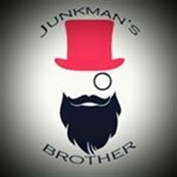 Junkmans Brother