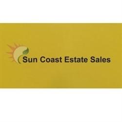 Sun Coast Estate Sales
