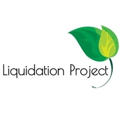 Liquidation Project Logo