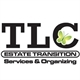 Tlc Estate Transition & Concierge Services Logo