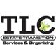 Tlc Estate Transition & Concierge Services Logo