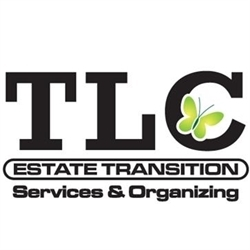 Tlc Estate Transition & Concierge Services