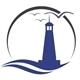 Lakeshore Estate Sales, LLC Logo
