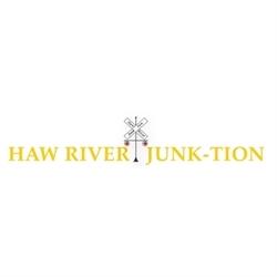 Haw River Junktion