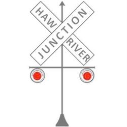 Haw River Junction Logo