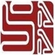 Steven's Art & Antiques Logo