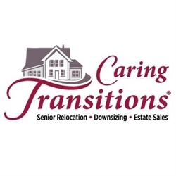 Caring Transitions Of North Oakland County