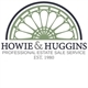 Howie & Huggins Estate Sales Logo