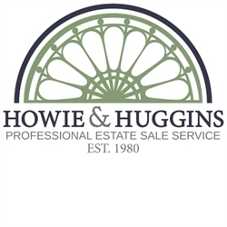 Howie & Huggins Estate Sales