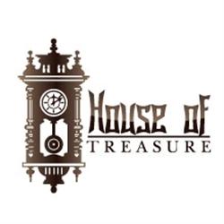 House Of Treasure