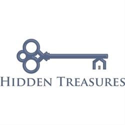 Hidden Treasures Estate Sales