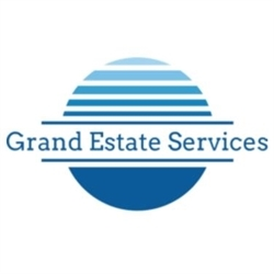 Grand Estate Services LLC