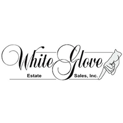 White Glove Estate Sales, Inc.