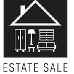 Key Estate Concierge Logo