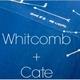 Whitcomb And Cate Estate Sale Co Logo