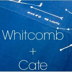 Whitcomb And Cate Estate Sale Co