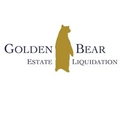 Golden Bear Estate Liquidation