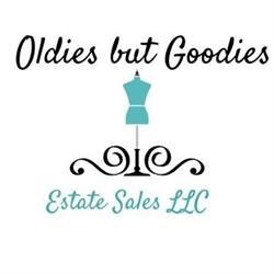 Oldies But Goodies Estate Sales LLC