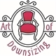 Art Of Downsizing Logo