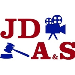JD Auctions & Sales Inc Logo