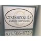 Crossroads Estate Services Logo