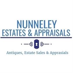 Nunneley Estates & Appraisals