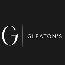 Gleaton's Fine Estate Sales