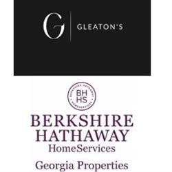 Gleaton's Fine Estate Sales