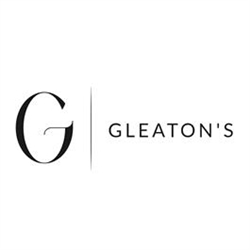 Gleaton's Fine Estate Sales Logo