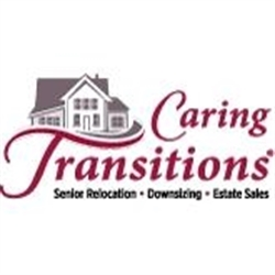 Caring Transitions Of North Puget Sound Logo
