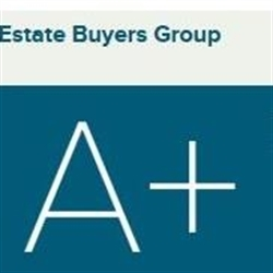 Estate Buyers Group