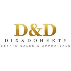 Dix & Doherty Estate Sales