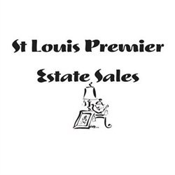 St Louis Premier Estate Sales
