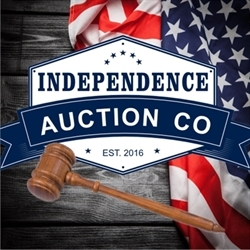 Independence Auction Co