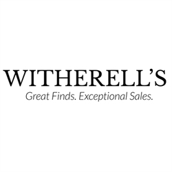 Witherell's Logo