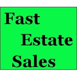 Fast Estate Sales