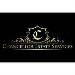 Chancellor Estate Services, LLC