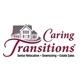 Caring Transitions Of Northern Arizona Logo