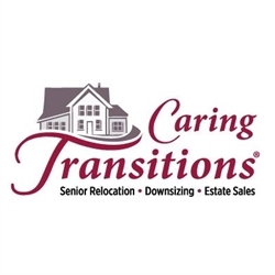 Caring Transitions Of Northern Arizona Logo