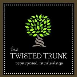 Twistedtrunkestatesales Logo