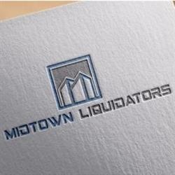 Midtown Liquidators