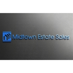 Midtown Liquidators Logo