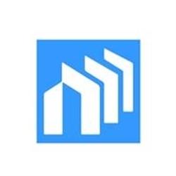 Midtown Liquidators Logo
