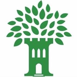 Greencastle Estate Sales Logo