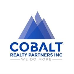 Cobalt Realty Partners