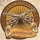Reata Pass Auctions Logo