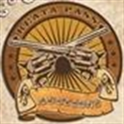 Reata Pass Auctions Logo