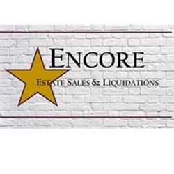 Encore Estate Sales & Liquidations
