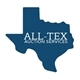All-tex Auction Services Logo