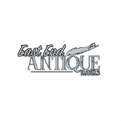 East End Antique Traders Logo